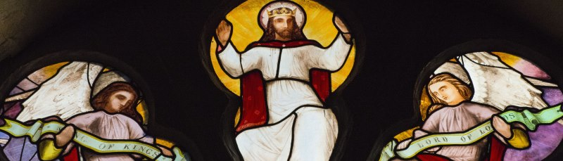 Rose window King of Kings .jpg