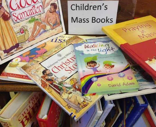 childrens mass and story books.jpg