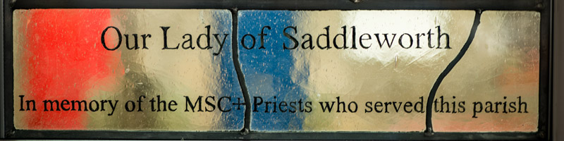 OUr Lady of Saddleworth plaque.jpg